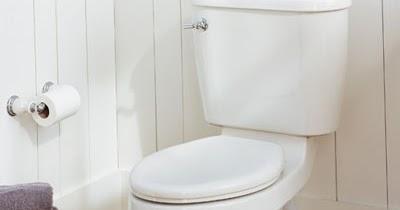 Ouderwetse Stortbak Toilet : 26: fles in het toilet 101 bespaartips