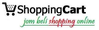 jom Beli Shopping Online
