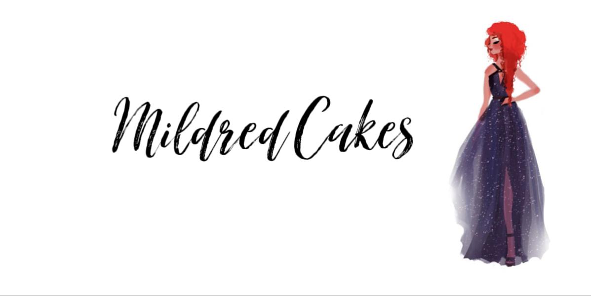 Mildred Cakes