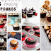 25 Amazing Cupcakes Recipes