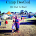 Camp Bestival 2015 Theme Announced