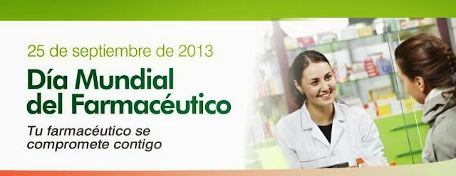 dia-mundial-del-farmaceutico