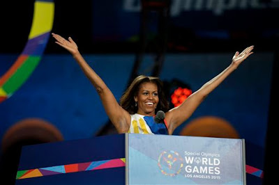 http://krqe.com/2015/07/26/michelle-obama-opens-special-olympics/