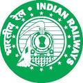 Railway Centralised Employment Recruitment Notice Asst Loco Pilot & Technician 2014