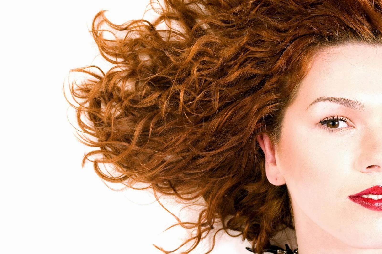 Vitamine per trattamento di pelle e capelli
