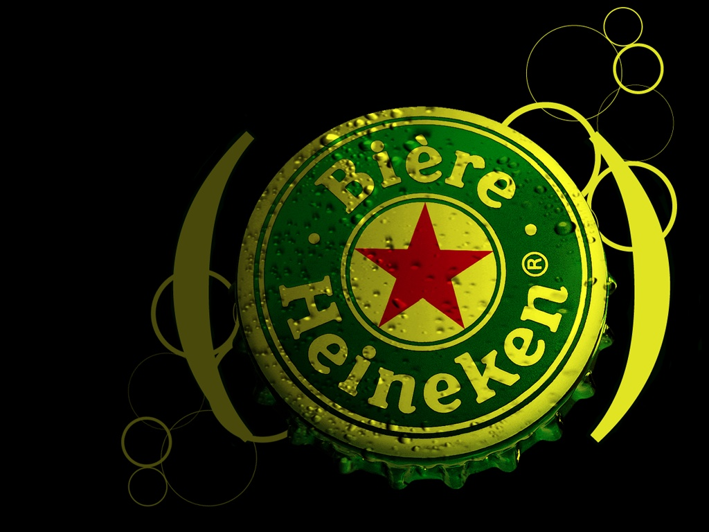 background story of heineken History and background information bralirwa's story can be traced back to 1957, when a former congolese company bralima (brasseries limonaderies et malteries africaines) decided to establish a new brewery site in the eastern region of the belgian colonial territory.
