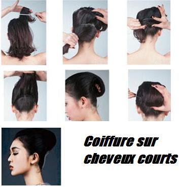 coiffure mariage cheveux metisse quelle coiffure pour un. Black Bedroom Furniture Sets. Home Design Ideas