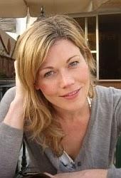 Lottie Moggach - Autora