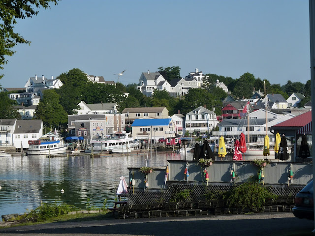 jewish singles in boothbay harbor Get information, directions, products, services, phone numbers, and reviews on bristol lobster sales in boothbay harbor, me discover more seafood markets companies in boothbay harbor on.