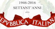 Renato Balduzzi: 2 giugno 1946. Padri costituenti, non basta dirvi grazie