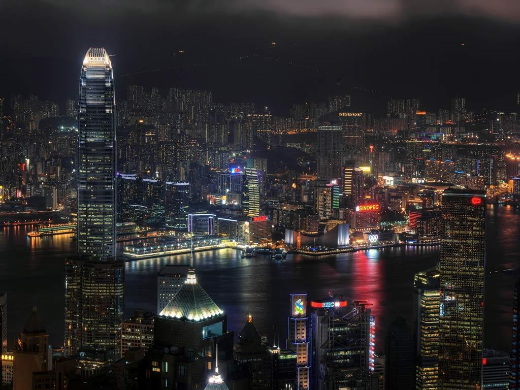 luzes-da-cidade-durante-a-noite-wallpaper-12534.jpg