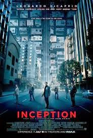 Inception (Hans Zimmer)