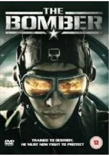 Ver The bomber (2011) Online