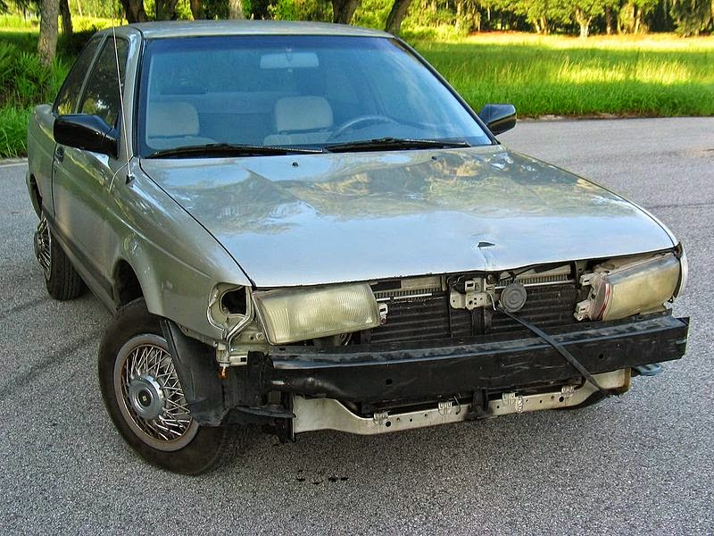 Cash For Junk Cars Atlanta | Sell Junk Cars Atlanta - Get More Cash ...