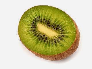 Manfaat Dan Kandungan Buah Kiwi