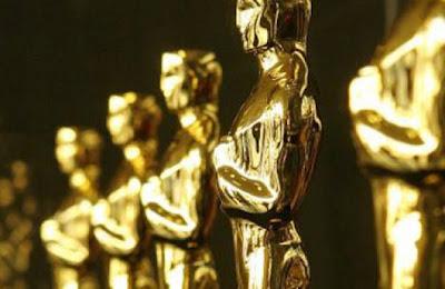 Oscar'ı Oylayanlar YAŞLI, BEYAZ ve ERKEK