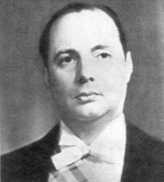 Luis Batlle Berres