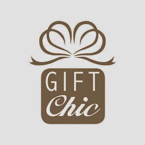 Gift Chic