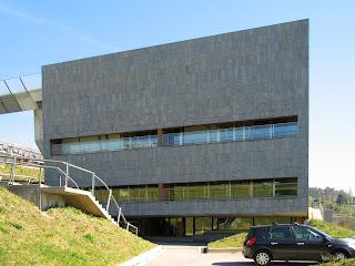 biblioteca-universidad-vigo-noguerol
