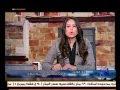 المنافقون: الصحفى هيثم طوالة : جزمة المشير فوق دماغ الناس كلها !