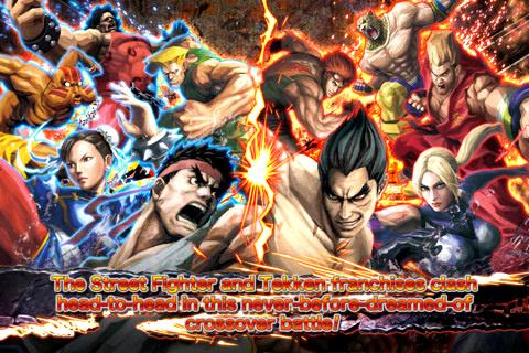 street fighter movie download free