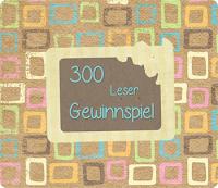 http://readingtidbits.blogspot.de/2013/10/gewinnspiel-reading-tidbits-feiert-300.html