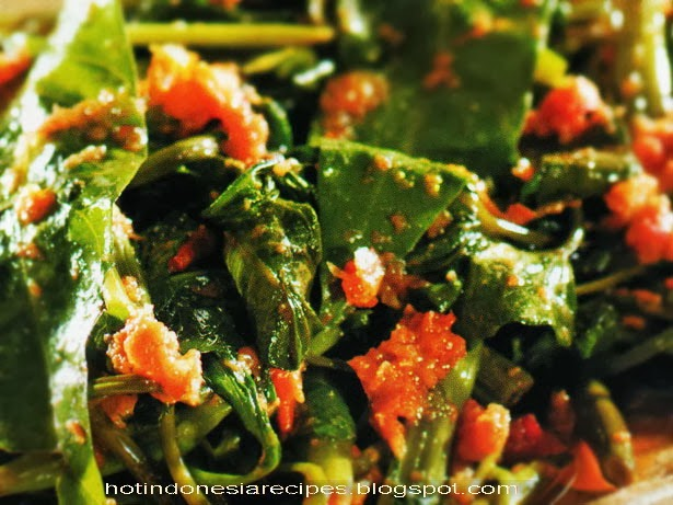 hot-indonesia-recipes