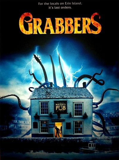       Grabbers 2012    DVDRIP