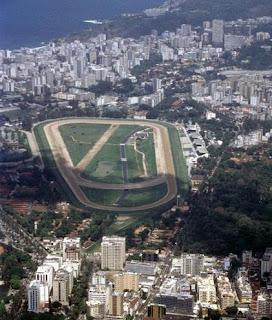 Rio-De-Janeiro-Photos-pictures-Images-Pics