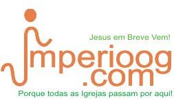 Imperioog.com