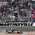 Fast Facts: Martinsville Speedway