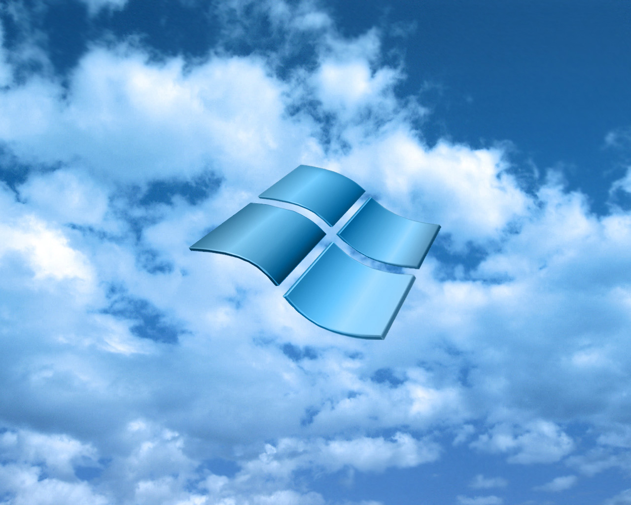 http://2.bp.blogspot.com/-kM6UqZlgQlE/T_0qf0CvOaI/AAAAAAAAHLw/2cal5YXbq54/s1600/windows-xp-wallpapers-allwalls%2B%252812%2529.jpg