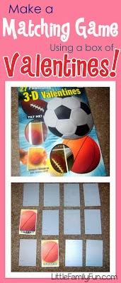 http://www.littlefamilyfun.com/2010/02/v-day-cards-matching.html