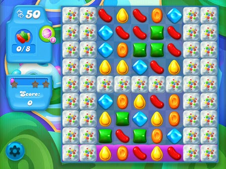 Candy Crush Soda 230
