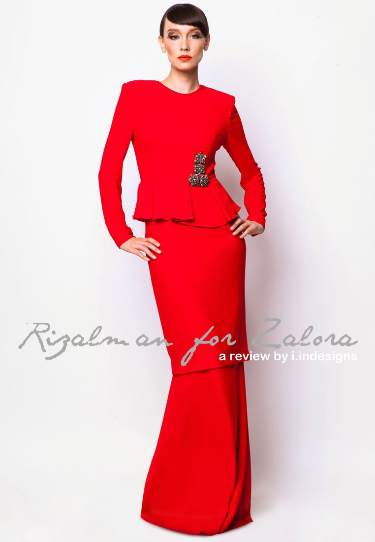 Design Baju Raya Artis : Design baju raya hairstyle gallery
