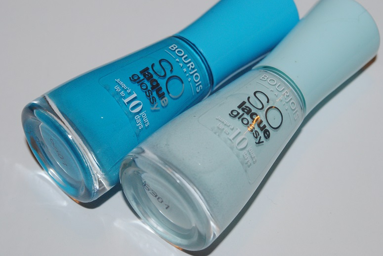 bourjois-so-laque-glossy-succes-azure-ciel-mon-vernis-review