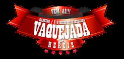 VEM AÍ !!! 6ª VAQUEJADA DOS HERÓIS