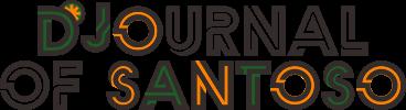 d'Journal of Santoso