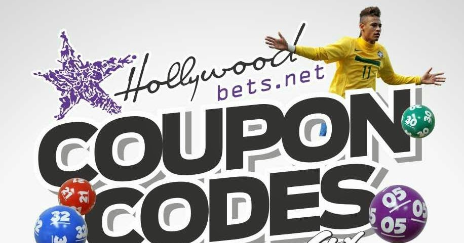 Lucky gumball coupon codes