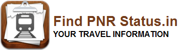 Indian Railways Live Train Running PNR Status