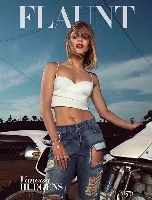 Le Cover de la semaine
