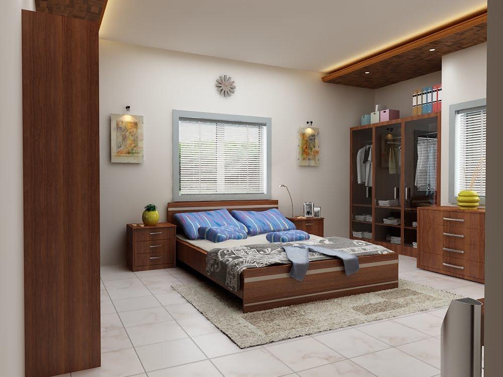 Terima pesanan barang barang interior adnan for Flat decorating ideas india