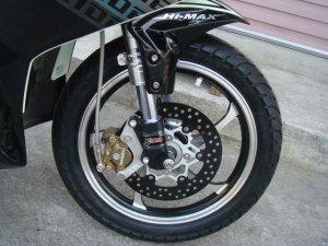 modif minimalis Yamaha Nouvo Z.jpg