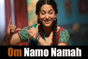 Om Namo Namah