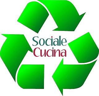 Sociale Cucina - Projeto Cozinhas Bio Sustentáveis