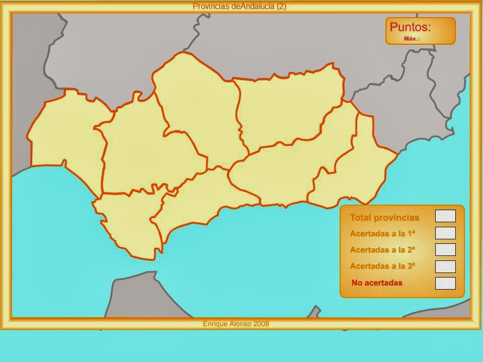 http://serbal.pntic.mec.es/ealg0027/andaluprov2e.html