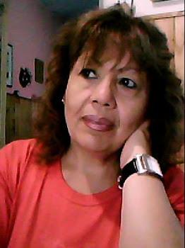 Marga Roda