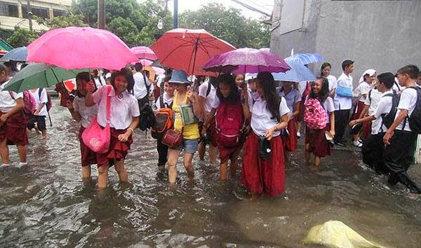 TYPHOON GLENDA PHILIPPINES 5