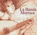 La Banda Morisca