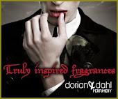 Dorian and Dahl